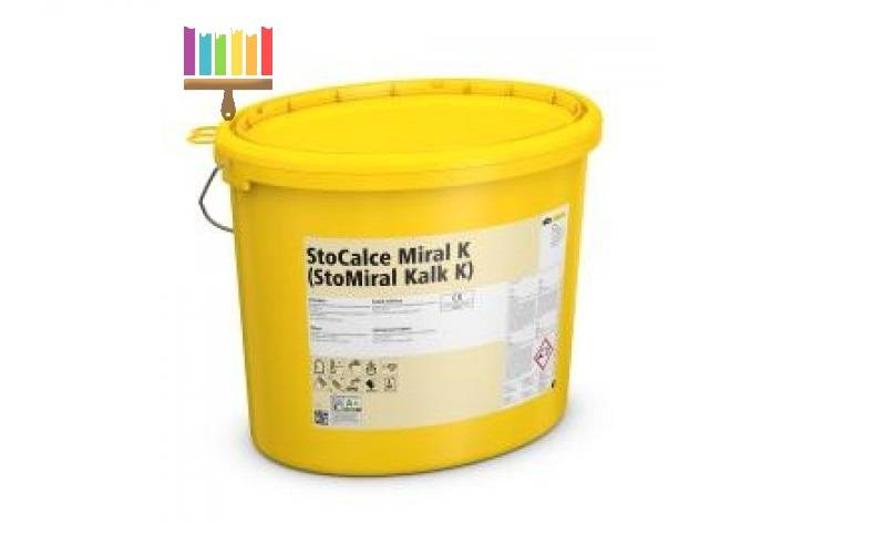 stocalce miral (k, r, mp)