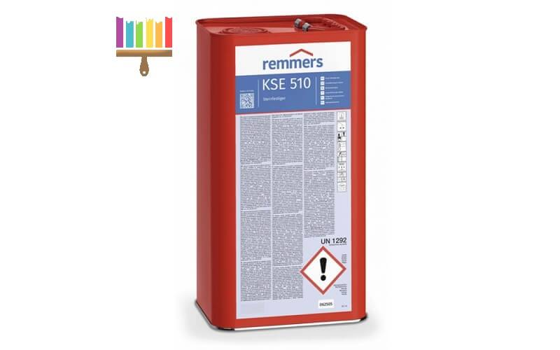 remmers kse 510
