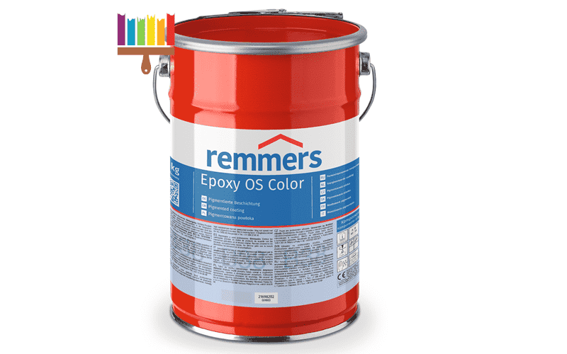 remmers epoxy os color new