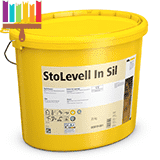 stolevell in sil