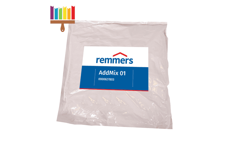 remmers addmix 01