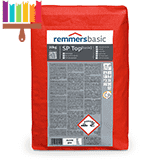 remmers renovierputz (sp top basic)