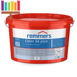 remmers schimmel protect (color sa plus)