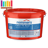 remmers color pa roof (faserzementfarbe)
