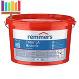 remmers historic lasur (color la historic)