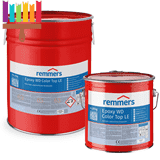 remmers epoxy wd color top le