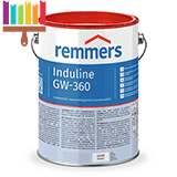 remmers induline gw 360