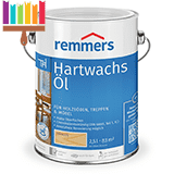 remmers hartwachs ol